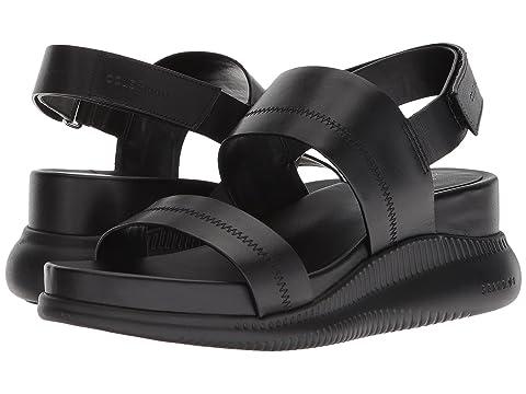 Cole Haan 2.Zerogrand Slide Sandal hKAnVVS