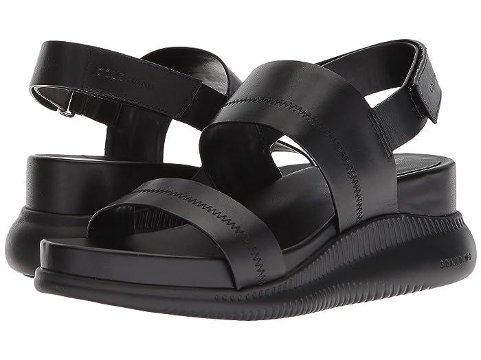 7cec074ed5eab 2.Zerogrand Slide Sandal