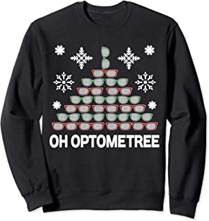 Best christmas gifts for optometrists Reviews
