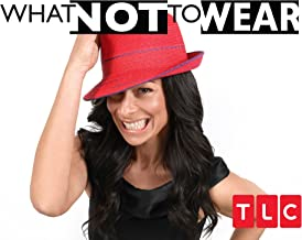 What Not To Wear Season 6