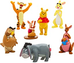disney pack and play winnie the pooh
