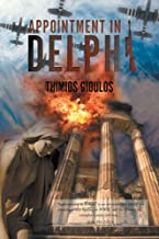 Appointment in Delphi