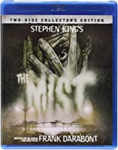 the mist 2 movie