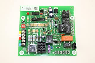 Best Goodman Parts PCBBF132S Control Board Review