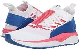 Puma White/Paradise Pink/Nebulas Blue