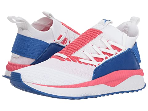 PUMA Tsugi Jun Multi at 6pm d577c49bf