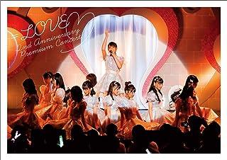 【Amazon.co.jp限定】=LOVE デビュー2周年記念コンサート (BD) (トートバッグ付) [Blu-ray]