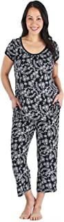 Bsoft Womens Sleepwear