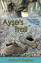 Ayşe's Trail