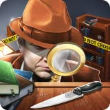 Crime Suspects - Tough Investigation Cases