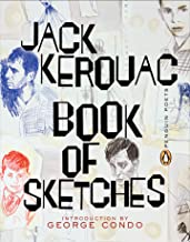 Book of Sketches (Penguin Poets)