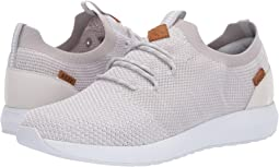 50e482c3f8b15 Men s Reef Lifestyle Sneakers + FREE SHIPPING