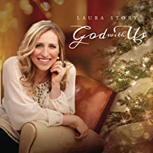Best laura story christmas cd Reviews