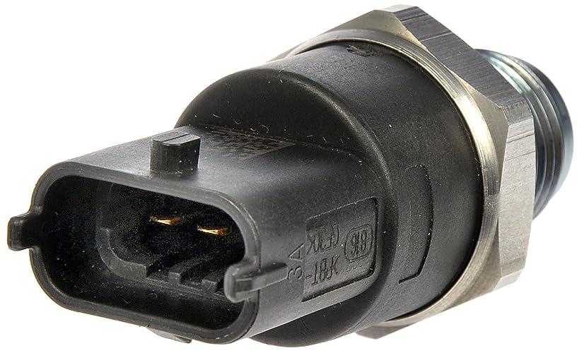 Dorman 904-309 High Pressure Fuel Sensor