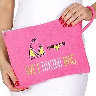 bikini beach bag