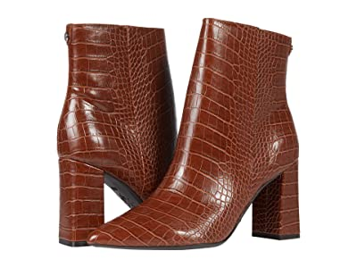 Nine West Cacey9X9 (Natural) Women