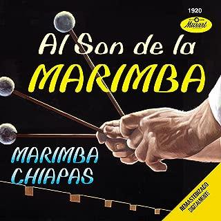 Best son de la marimba Reviews