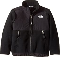 Denali Jacket (Toddler)