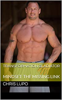 Best gladiator workout routine Reviews