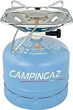 Campingaz Single Burner Stove - Chrome