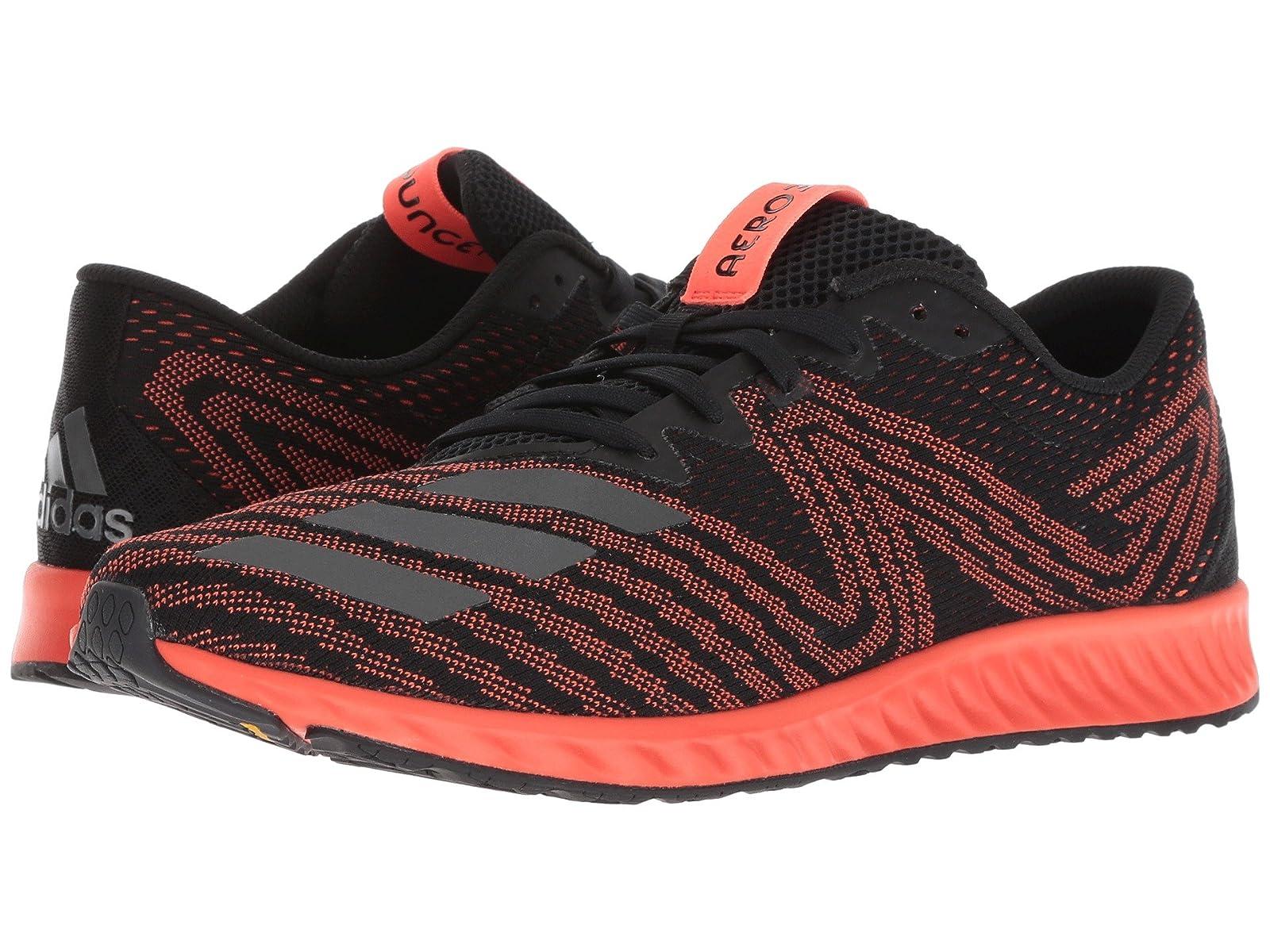 adidas Running Aerobounce PRAtmospheric grades have affordable shoes