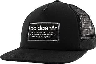 Adidas Originals Patch Trucker Gorra de béisbol para Hombre