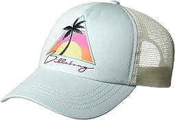 Aloha Forever