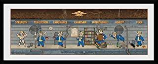 Best fallout special poster Reviews