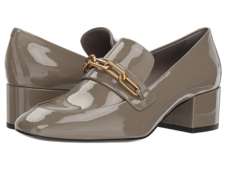 Burberry Chillcot 45 (Taupe Grey) Women