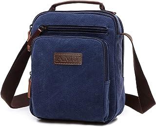 a8b10dd48dcd Amazon.com: M&M - Last 90 days / Messenger Bags / Luggage & Travel ...