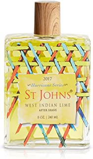 Best aftershave similar to english leather Reviews