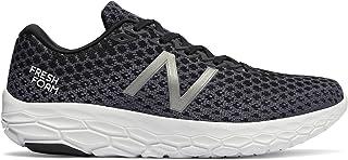 [New Balance(ニューバランス)] 靴?シューズ メンズランニング FuelCell Impulse [並行輸入品]