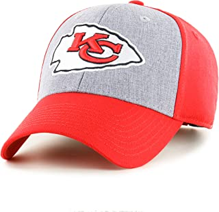 NFL Men's OTS Essential All-Star Adjustable Hat