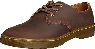 Best doc martens mens dress shoes Reviews