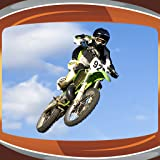 Motorcycle  Live Wallpapers