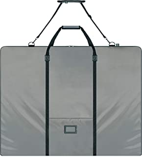 Art X-Port 30x40x3 Promotional and Display Materials Hard Sided Art Shipping /& Carrying Case for Poster Boards Advertising /& Artwork Storage