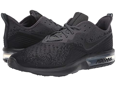 factory price 13464 bbc6e Nike Air Max Sequent 4