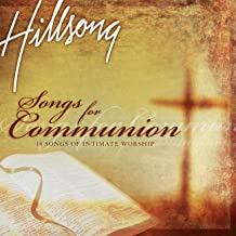 Songs For Communion (Live)