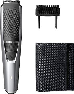 Philips Beard trimmer Series 3000, BT3216/13