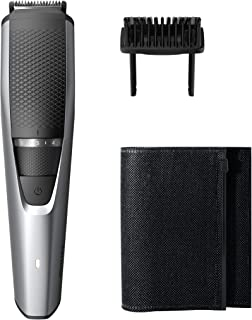 Philips Beard trimmer Series 3000,  BT3216/13
