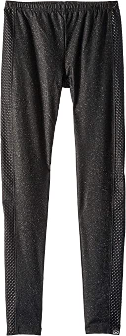 Shimmer Riley Leggings (Toddler/Little Kids/Big Kids)