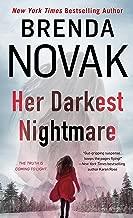 Best the darkest nightmare Reviews