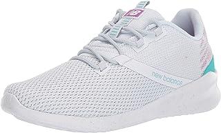 Women's Cush+ District Run V1 Running Shoe