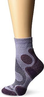 Bridgedale Women's CoolFusion Trail Diva Socks