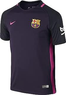 messi purple jersey