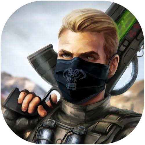 🔥 Fire Zone Shooter: FPS Elite-Missions-Trupp - schießspiele kostenlos offline - Free Offline FPS Shooting Games