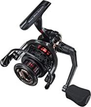 ONE3 Fishing Creed GT Spinning Reel
