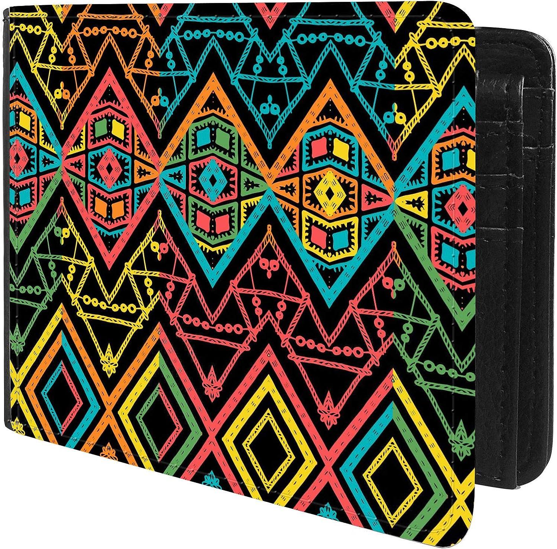 Unique Desige Pattern - Surprise price Abstract pattern Slim Sale special price zigzag multicolor