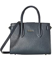 Furla - Pin Mini Crossbody