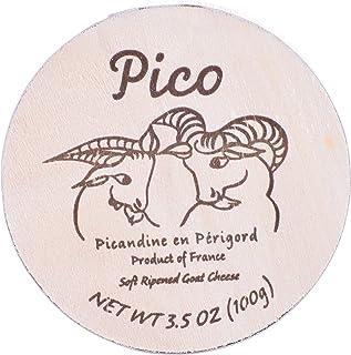 PICADINE Pico Goat Brie, 3.5 OZ